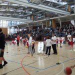 LSB Berlin, Berlin hat Talent, Talentiade, Neukölln