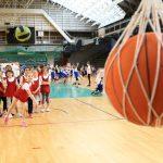 LSB, Berlin hat Talent, Charlottenburg-Wilmersdorf, Foto: Engler